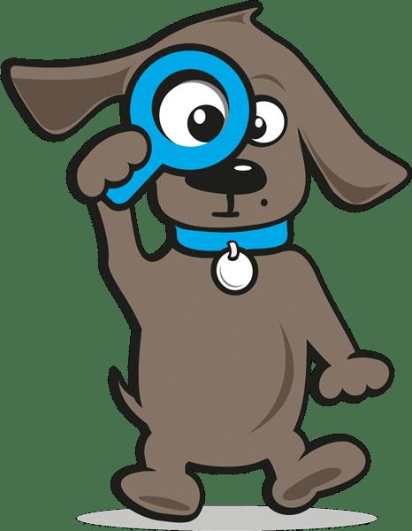 Hundeversicherung | Tinki